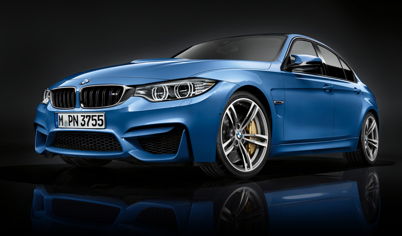 F80_M3_Coupe_2014_02