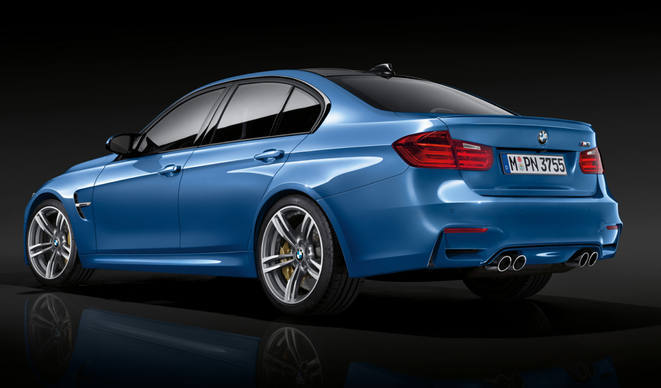 F80_M3_Coupe_2014_04