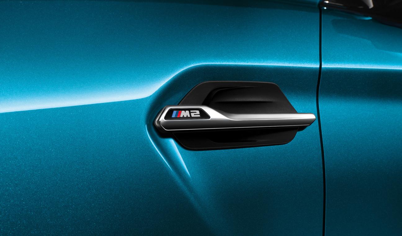 BMW_F87_2015_21