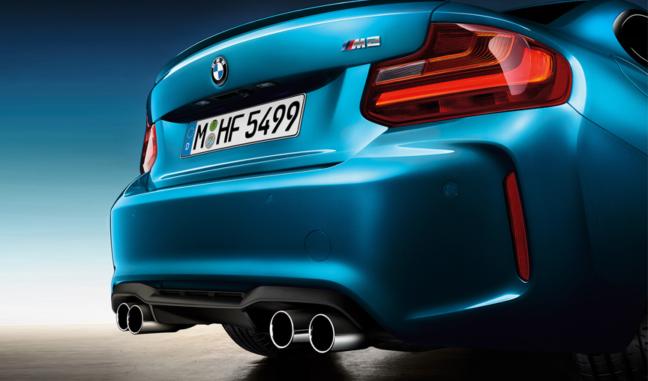 BMW_F87_2015_432_254_Retina