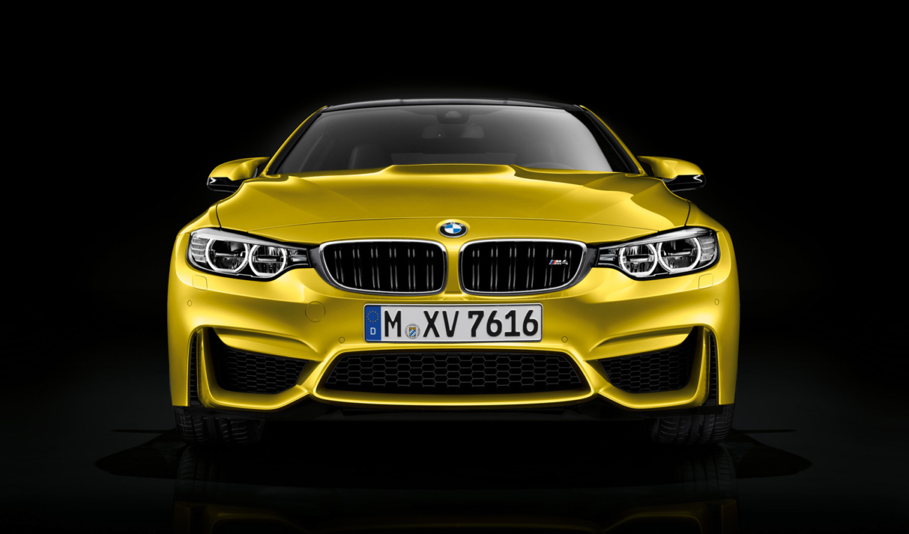 F82_M4_Coupe_2014_01