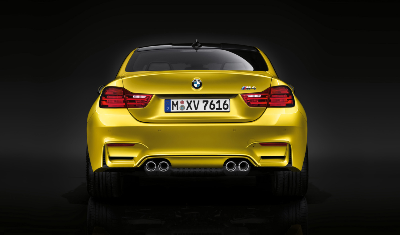 F82_M4_Coupe_2014_05