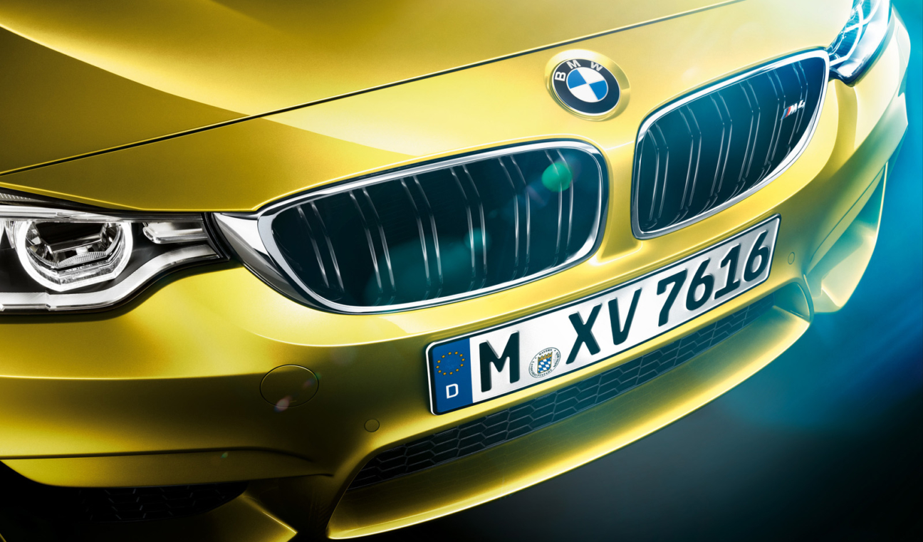 F82_M4_Coupe_2014_07